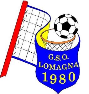 logo_gso