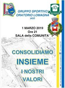 manifesto-1-marzo