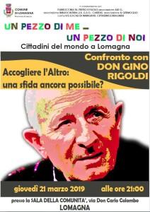 manifesto-21-marzo-don-rigoldi